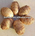 2012 New crop chinese fresh taro for wholesale