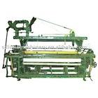 Towel weaving loom