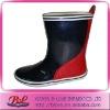 Cute Children Boy's Rain Boot