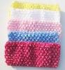 High design! Fashion Various Colors Headband for Girls' Hair/Hair Accessories