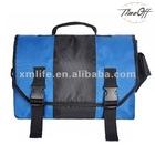 cheap japanese messenger bag