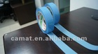 Refrigerator or freezer tape for white goods household electrical appliances / protective and fixing tape
