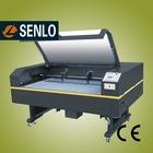 SL-SMl409-100II Laser Cutting Machine