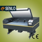 SL-SMl409-100II Laser Cutting Machine