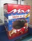 packaging box, color box, paper packing box, printing box, food box, corrugated box, window box