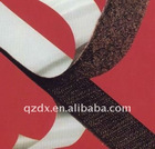 Professional self adhesive tape manufacturer