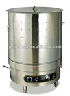 Electric Mini-soup congee barrels(ETT-6060)
