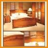 TM-DA855 Casa classic furniture , italian style furniture