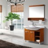 2012 modern bathroom vanity