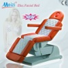 Salon beauty bed