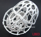 Laundry Ball (LB03)