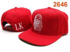 2012 new DOPE cap,cheap LAST KINGS hats LK ,cheap DOPE snapbacks