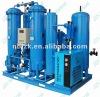 Medical Oxygen Plant for Hospital as Medical Gas Pipeline System Oxygen Source