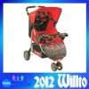 2012 Good Baby Strollers