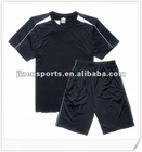 new style fashion tennis sport wear