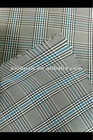 Nylon Ripstop Taffeta Fabric/Top Quality Nylon Lining Fabric