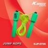 JUMP ROPE006
