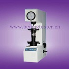 HR-150DT Motorized Superficial Rockwell Hardness Tester