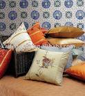 Super deal luxury cushions
