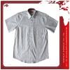 Men's fashion shirt
