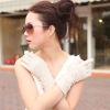 wedding glove