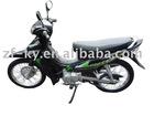 ZF110-8(IV) 110cc gas motorcycle(cub) New Motorbike