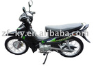ZF110-8(IV) 110cc gas motorcycle(cub) New Motorbike