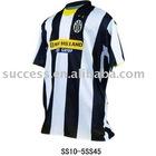 Sport Jersey(Sportswear, football jersey , thanksgiving jerseys))