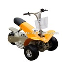 Patent 1000W Electric Motor Electric Golf Carts Golf Cruiser SX-E0906