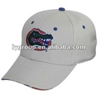 new style 3D embroidery baseball cap ,denim sports cap,twill 6 panel baseball caps,hats
