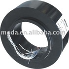 MDH60180 Slip ring )Conductive / Slip Ring/Rotary Joint