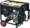 KP-SERIES GASOLINE PUMP