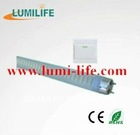 T8 Dimmable LED Lamp