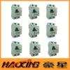 Residual Current Circuit Breaker(RCCB)---LB7L series