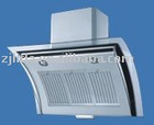 AC Fan Motor For Kitchen Range Hood