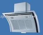 AC Fan Motor For Kitchen Range Hood