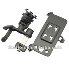 Air Vent Car Mount Stand Holder Cradle For Samsung Galaxy S3 i9300