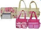 2012 Diaper Bag Organizer New Style Cheap Price