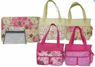 2012 Diaper Bag Organizer New Style Cheap Price