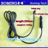 testing tool HID xenon kit H1 H3 H4 H6 H7 H8 H9 H11 H13 9004 9005 9006 9007 880 881 886 5202