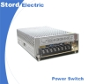 Single component switching power supply S-200