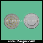 20 pcs 5050SMD 4w GX53 LED light