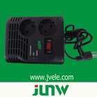 russia type home use ac automatic voltage regulator