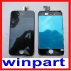 for iphone 4gs lcd display Assembly