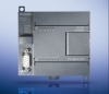 SIMATIC S7-200 CPU 222 6ES7 212-1BB23-0XB0