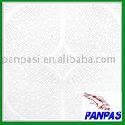 PVC Laminated Gypsum Board