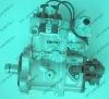 renault high pressure oil pump D5010553948