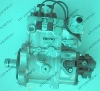 renault high pressure oil pump D5010553948
