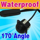 Waterproof Car Back UP Camera P121/N121