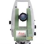 Leica TM6100A Industrial Theodolite